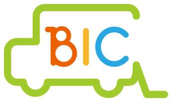 BICロゴ