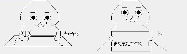 2842c837.jpg