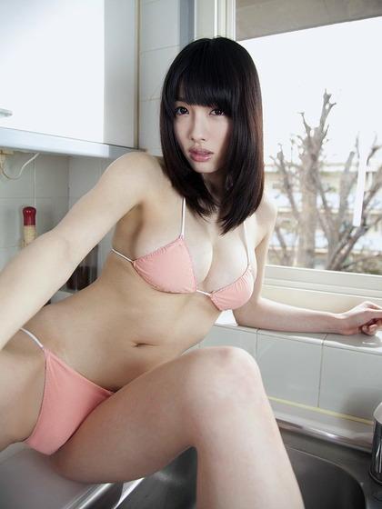 konno-anna-004