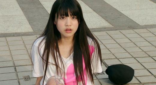 志田友美の画像 p1_2