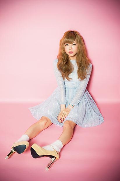 masuwaka-tsubasa-2014-014