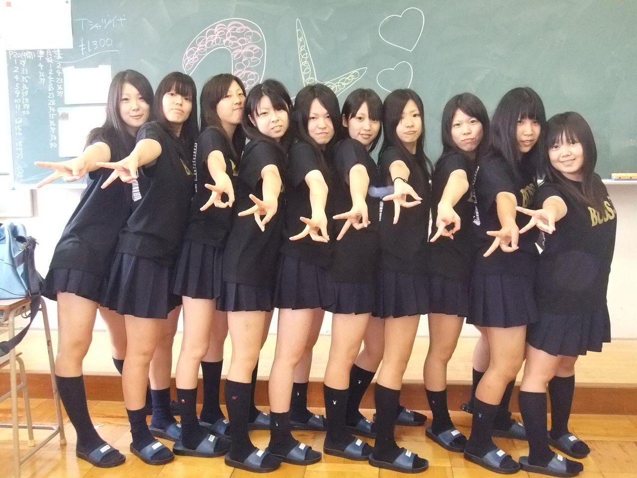 Срывают с японки, Японку рвут - видео rate Keys HD 8 фотография