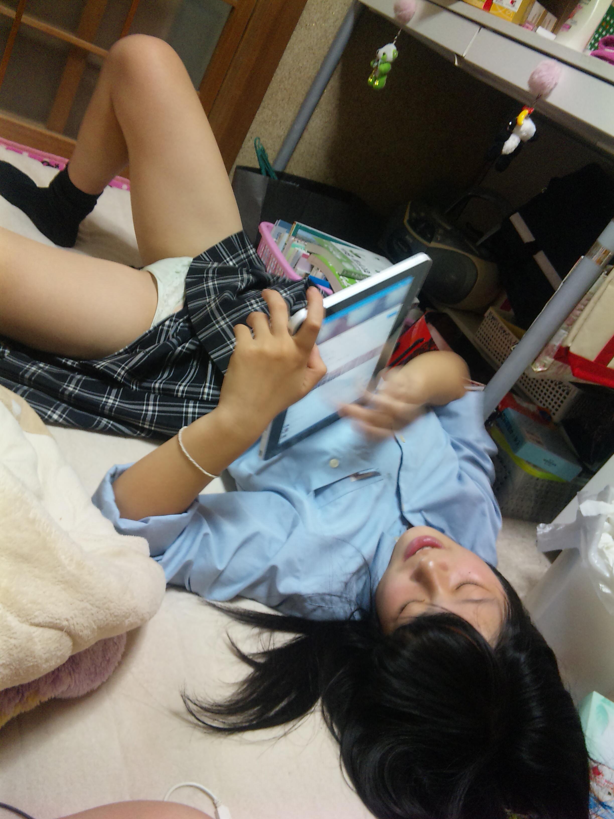 中学生 LINE裸画像 中学生 LINE裸画像 中学生温泉盗撮 jkエロ
