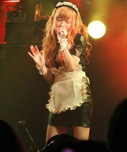 masuwaka-tsubasa-2014-020