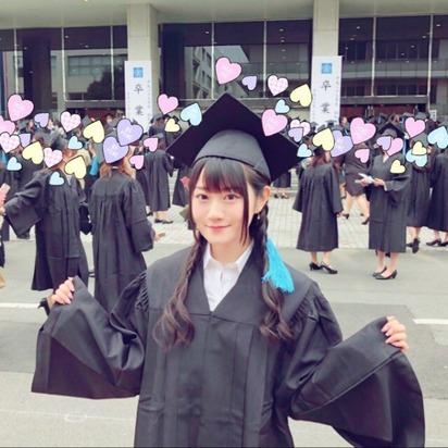 ハロプロ研修生総合スレ Part1278 YouTube動画>31本 ->画像>399枚