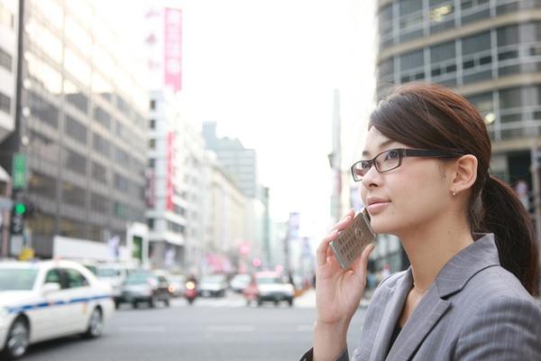 1331910350_Tokyo
