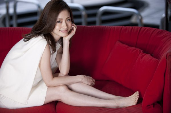 http://livedoor.blogimg.jp/beelzeboulxxx/imgs/4/f/4f5db92d.jpg