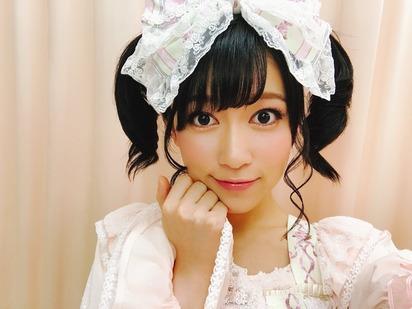 【最新】美少女声優の黒沢ともよさん、ロリロリの甘ロリ姿を大公開wwwwww