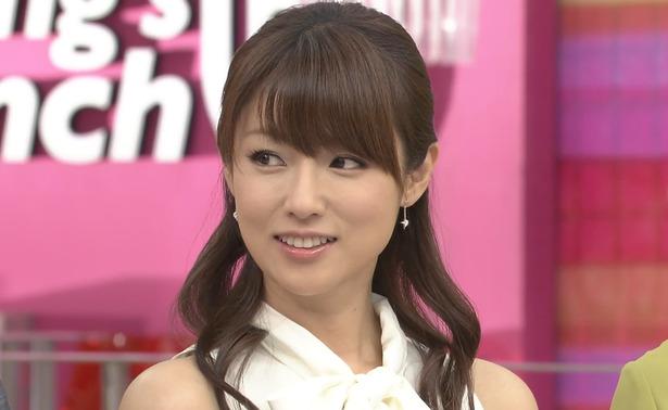 fukadakyouko01