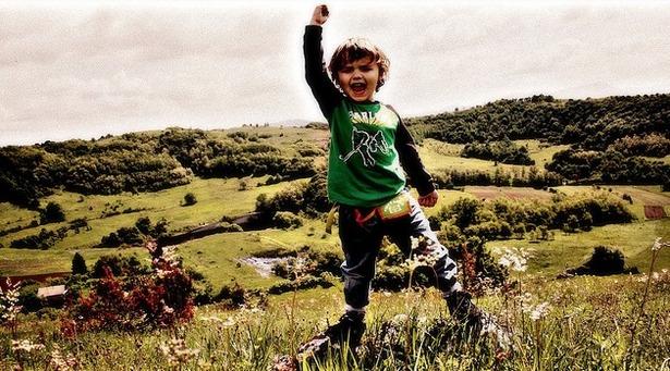 Happy-Hike1
