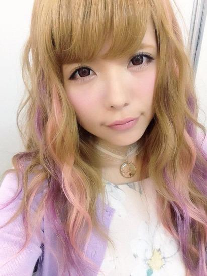 masuwaka-tsubasa-2014-08