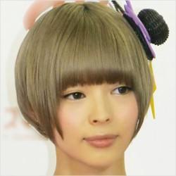 http://livedoor.blogimg.jp/beelzeboulxxx/imgs/a/d/ada39adc.jpg