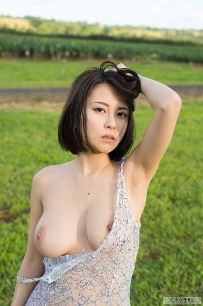 matsuoka_china_4750-029s