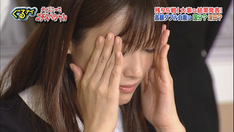 http://livedoor.blogimg.jp/beelzeboulxxx/imgs/b/9/b97bff2d.jpg