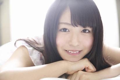 keyaki46_49_01