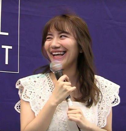 【なんJ敗北】椎木里佳さん、世界が注目する女性起業家に選ばれる