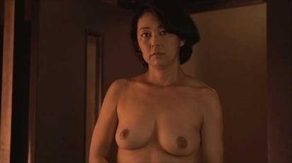 ma16033102_nakajima_tomoko_34s