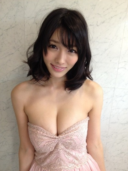 konno-anna-001