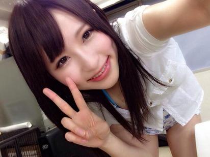 av-actress-ranking106