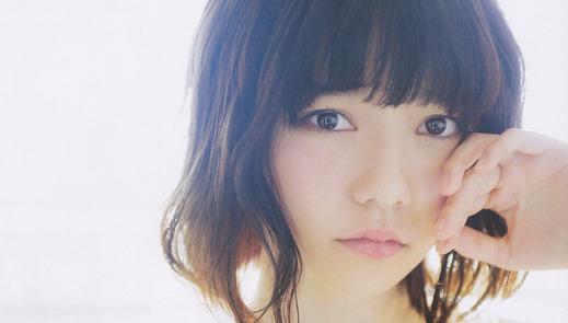AKB48_ぱるる
