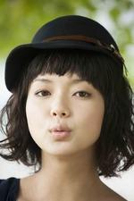 tabe-mikako