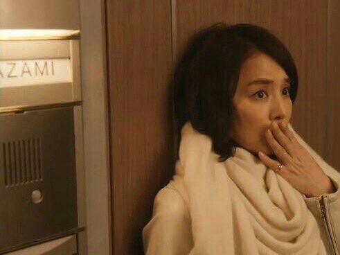 【過激】石田ゆり子(47)のイき顔がこちらwwwwwwww