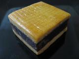 合桃豆沙夾心餅