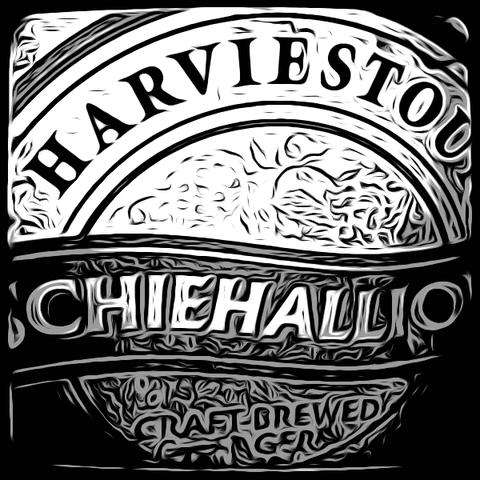 harvistoun