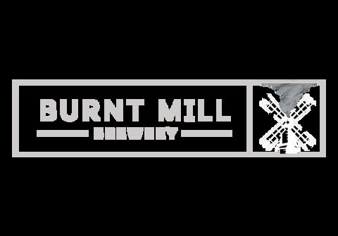 logo_burntmill