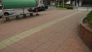 20150621DSCN5471.jpg