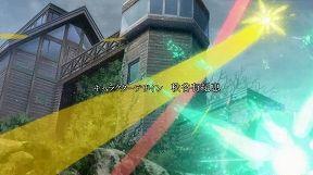 20141203sorameso0920141207-001921.jpg