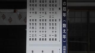 20170320DSCN0512