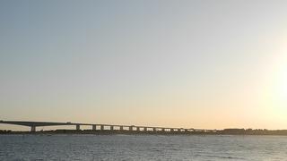 20170131DSCN8637