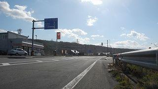 20151021DSCN0325.jpg