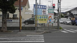 20150621DSCN5504.jpg
