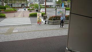 20150621DSCN5466.jpg