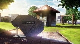 20151111sakurakosan0220151015-110359.jpg