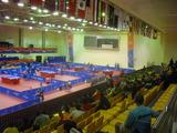 110211_05_ITTF Qatar Open Table Tennis