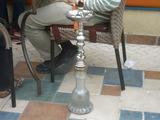 110226_03_Tajine@Souq Waqif