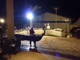 110225_04_Fish Market @ Intercontinental Hotel