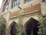 110226_01_Tajine@Souq Waqif
