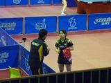 110211_10_ITTF Qatar Open Table Tennis