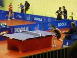 110211_09_ITTF Qatar Open Table Tennis