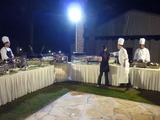 110225_05_Fish Market @ Intercontinental Hotel