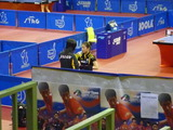 110211_06_ITTF Qatar Open Table Tennis