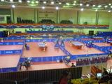 110211_04_ITTF Qatar Open Table Tennis