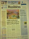 100927_02_Qatar Tribune