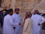 101117_063_Ras Al Jinz_Morning Turtle Tour_Guide