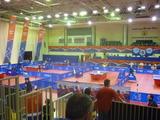 110211_03_ITTF Qatar Open Table Tennis