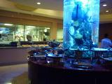 110225_02_Fish Market @ Intercontinental Hotel